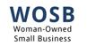 wosb-logo.jpg