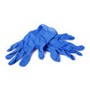6 Pairs of Nitrile Gloves – Tan application essentials to protect hands