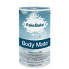 Body Mate 360° Self Tanning Applicator Product Container Image