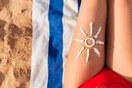 8 Common Mistakes to Avoid When Self-Tanning