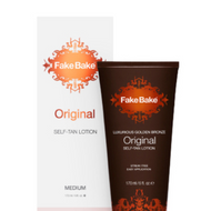 Exfoliation Plus Hydration For The Perfect Spray Tan
