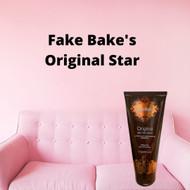 Fake Bake Friends Product Series - Original