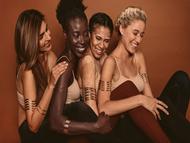 June Is Vitiligo Awareness Month - Vitiligo 101