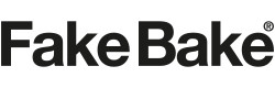 Fake Bake LLC