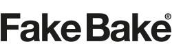 Fake Bake LLC