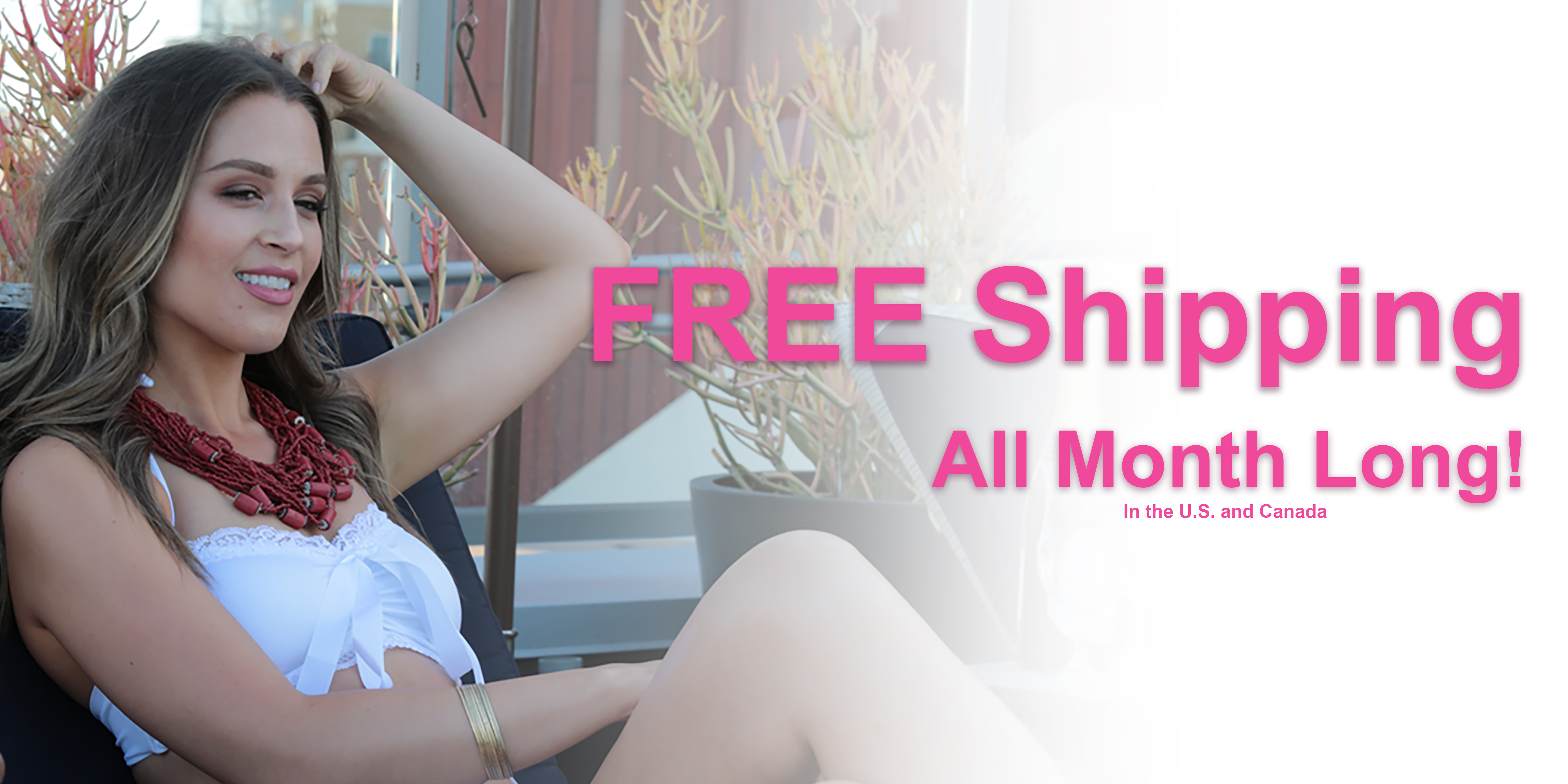 free-shipping-in-january