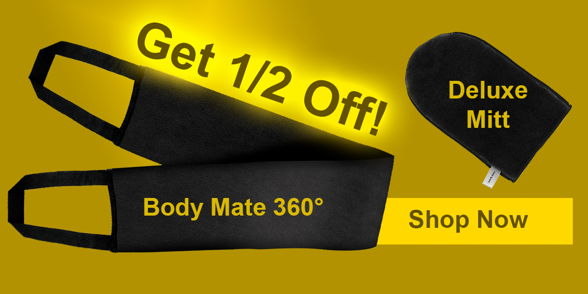 half-off-body-mate-or-mitt
