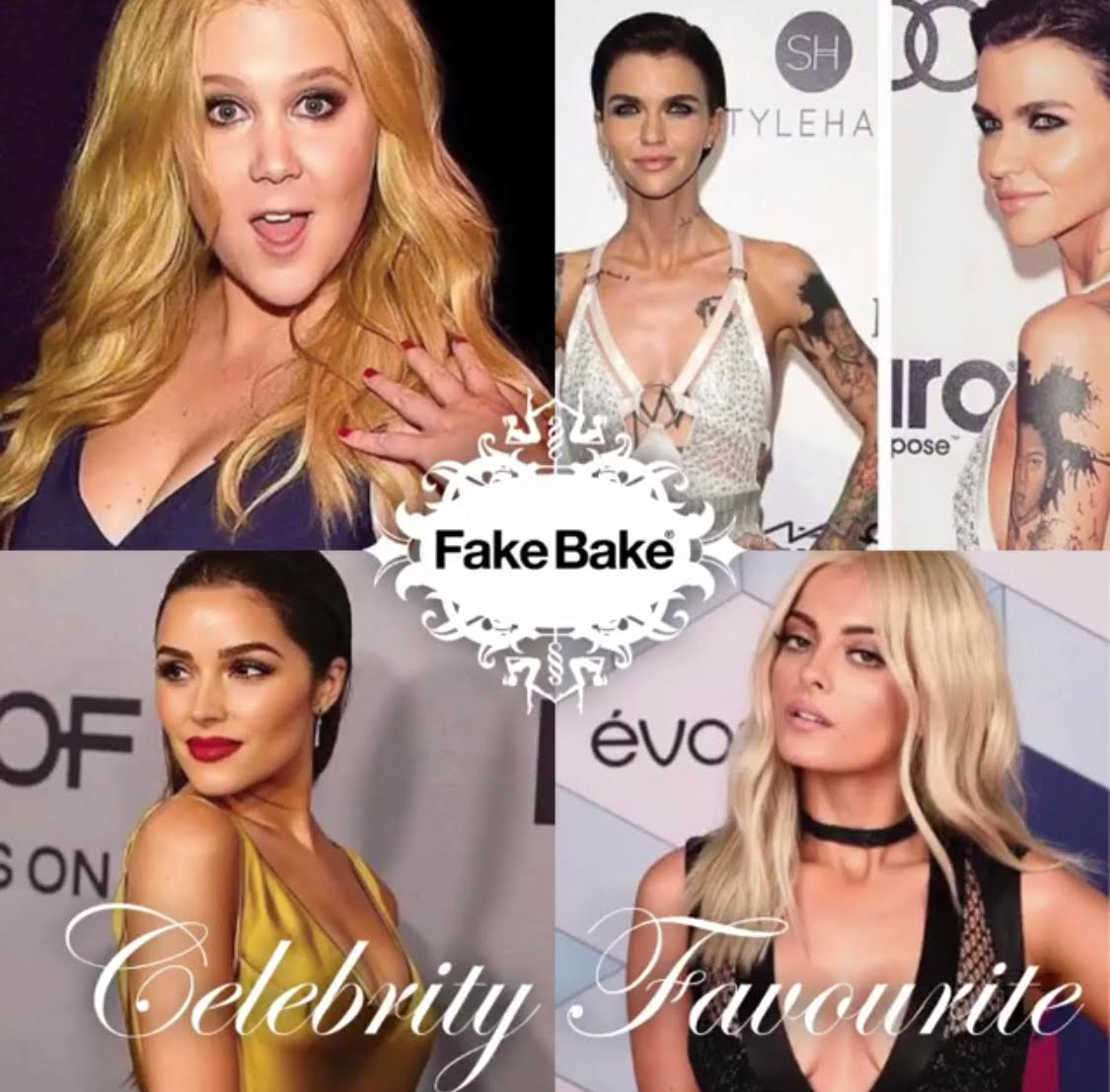 celebrity-favourite-collage.jpg