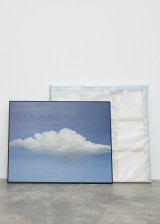 Winding Down  - Fiona Barrett-Clark
