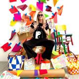 Poppy Lissiman talks Colour