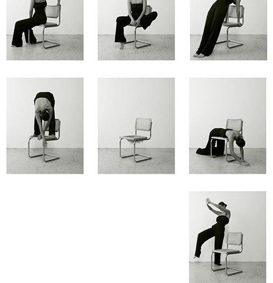 esse-studios-brand-page-additional-images-bella-thompson-leifprenzlau-2.jpg