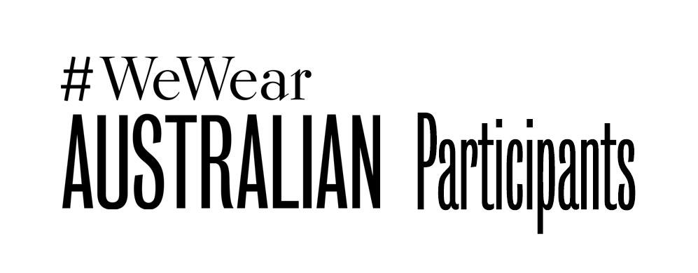 we-wear-australian-participants.jpg