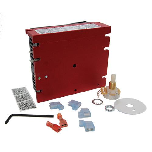 120/240 V KBMG-21D Motor Controller (110 or 220)