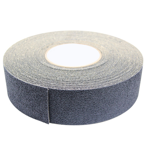 Anti-slip/traction Tape 2'' wide (sold by the foot)  60' ROLL