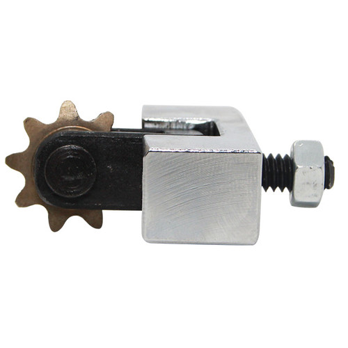 T300 Upper Unit Chain Tensioner Assembly