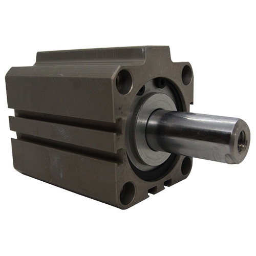 T300 & T3 Air Cylinder, 40MM