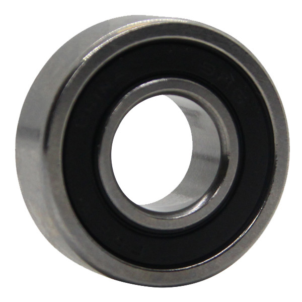 99R6 Bearing (3/8'' I.D. x 7/8'' O.D. x .28'' wide)