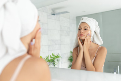 Is CBD Good For Your Skin?