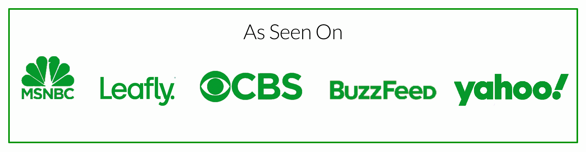 all-media-logos-green-f2.png