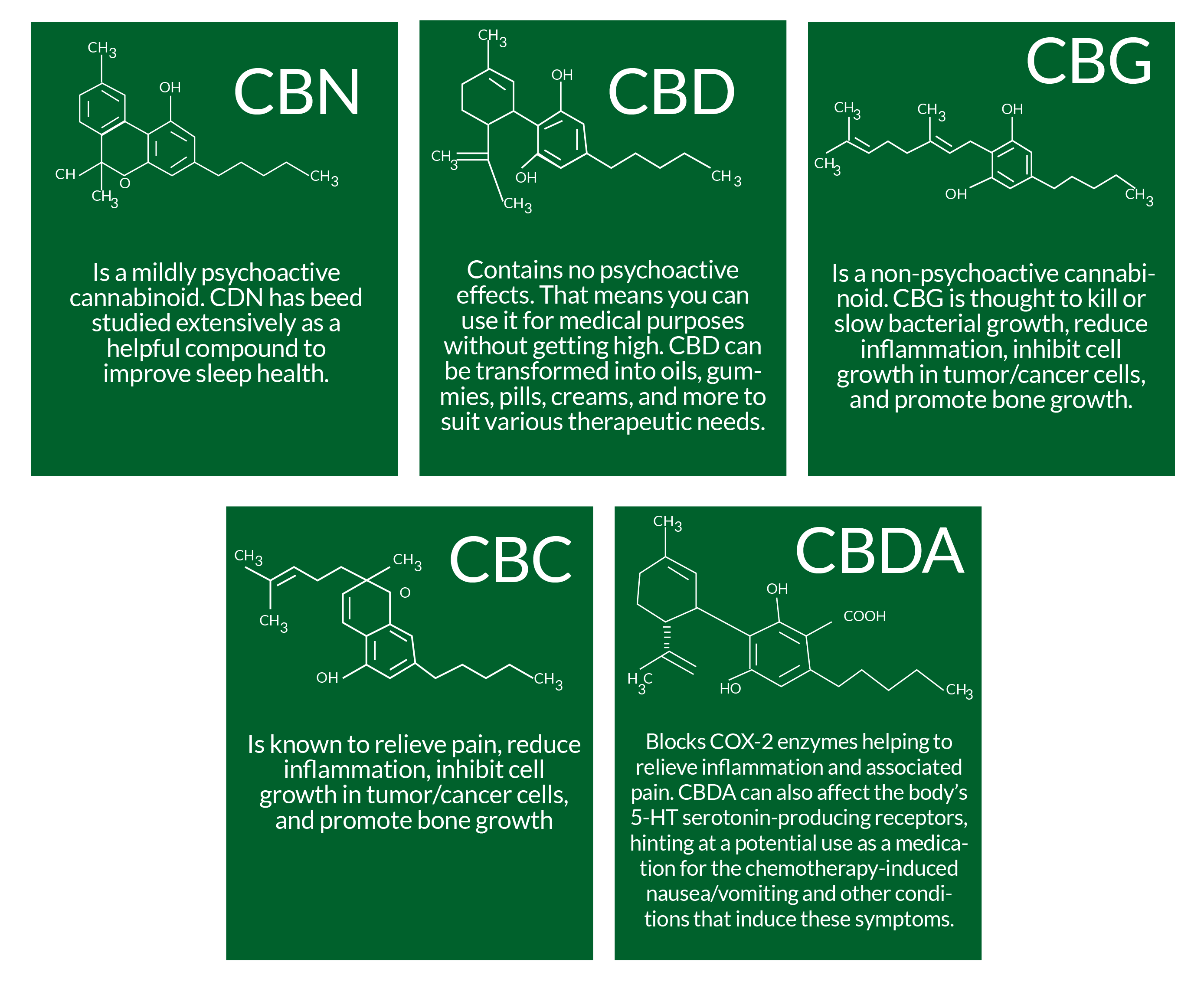 cannabinoids-infographic-cbdlion-01.png
