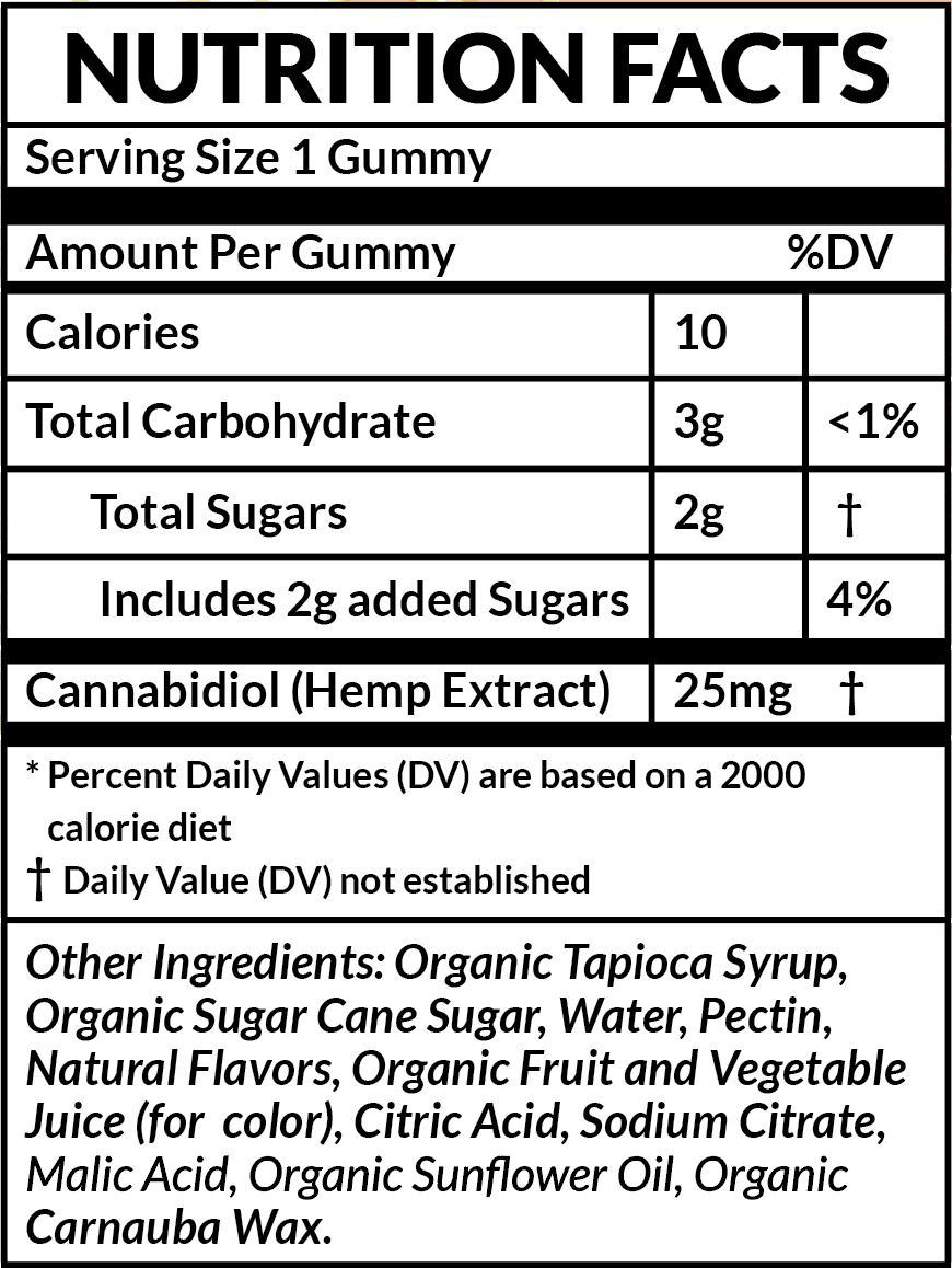gummy-nutrition-facts.png