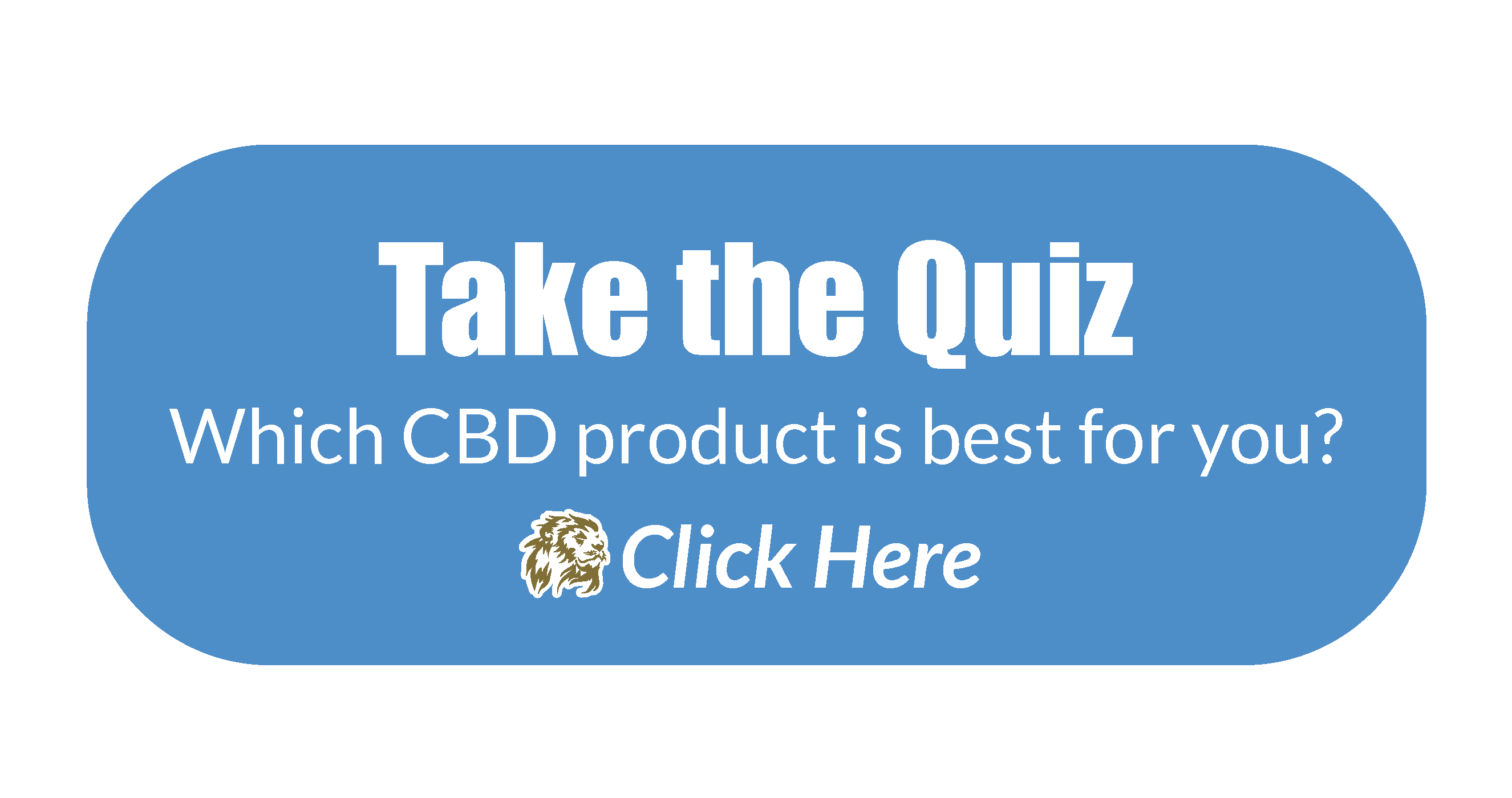 new-cbdlion-quiz-button-home-page-03.png