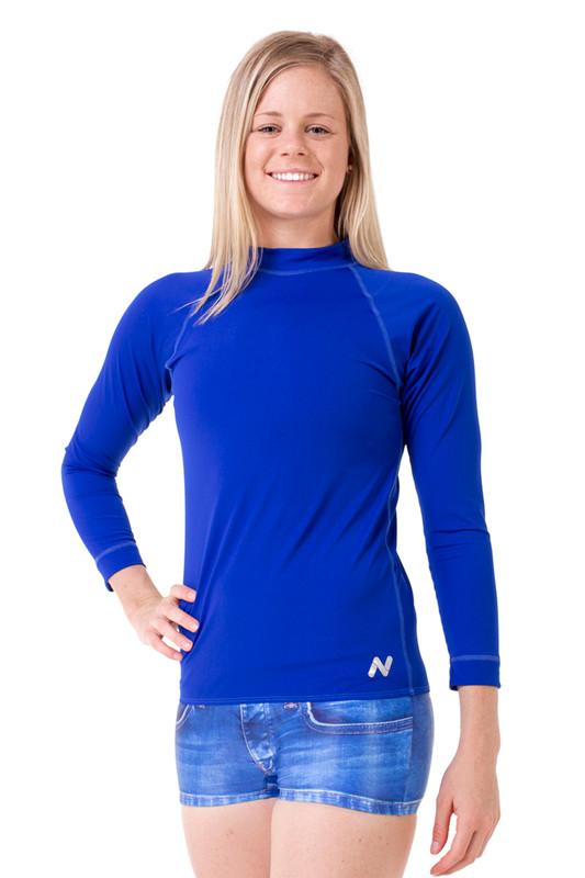 Wetshirt