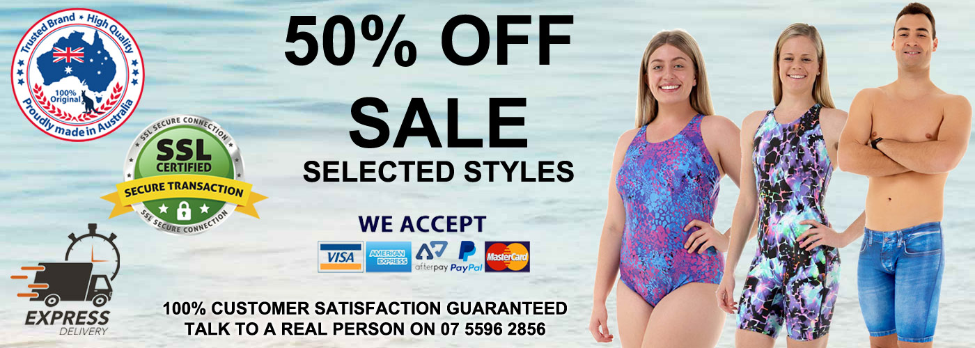 7a3aa9a3f53 We are known for our Performance Swimwear made to exacting standards for  speed through the water and long lasting attributes. Women ...