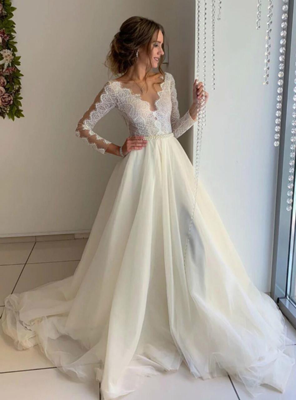 wedding dresses less than 20, OFF 20,Buy