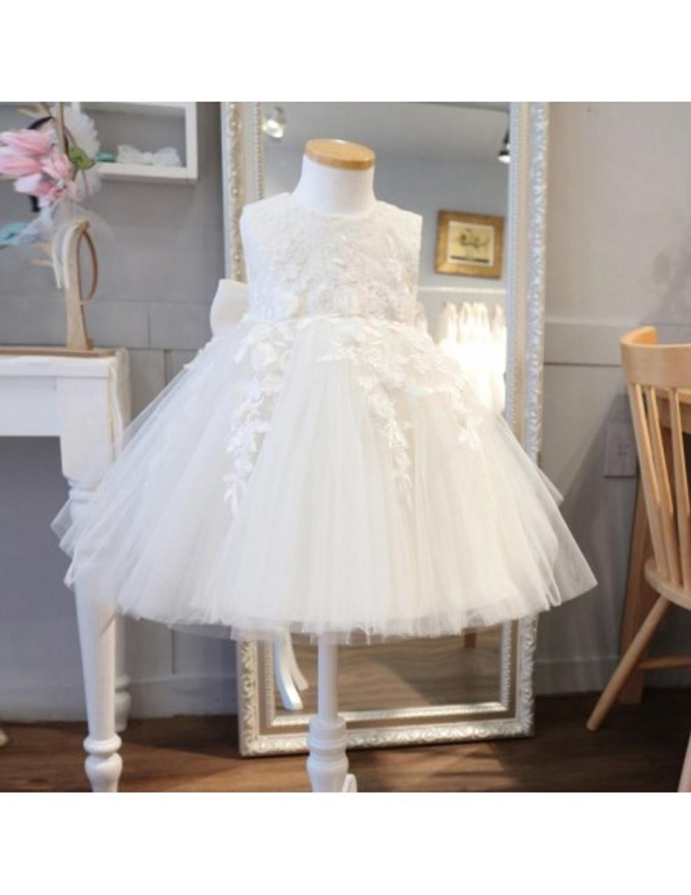 Cuteprincess Special Occasion Dress