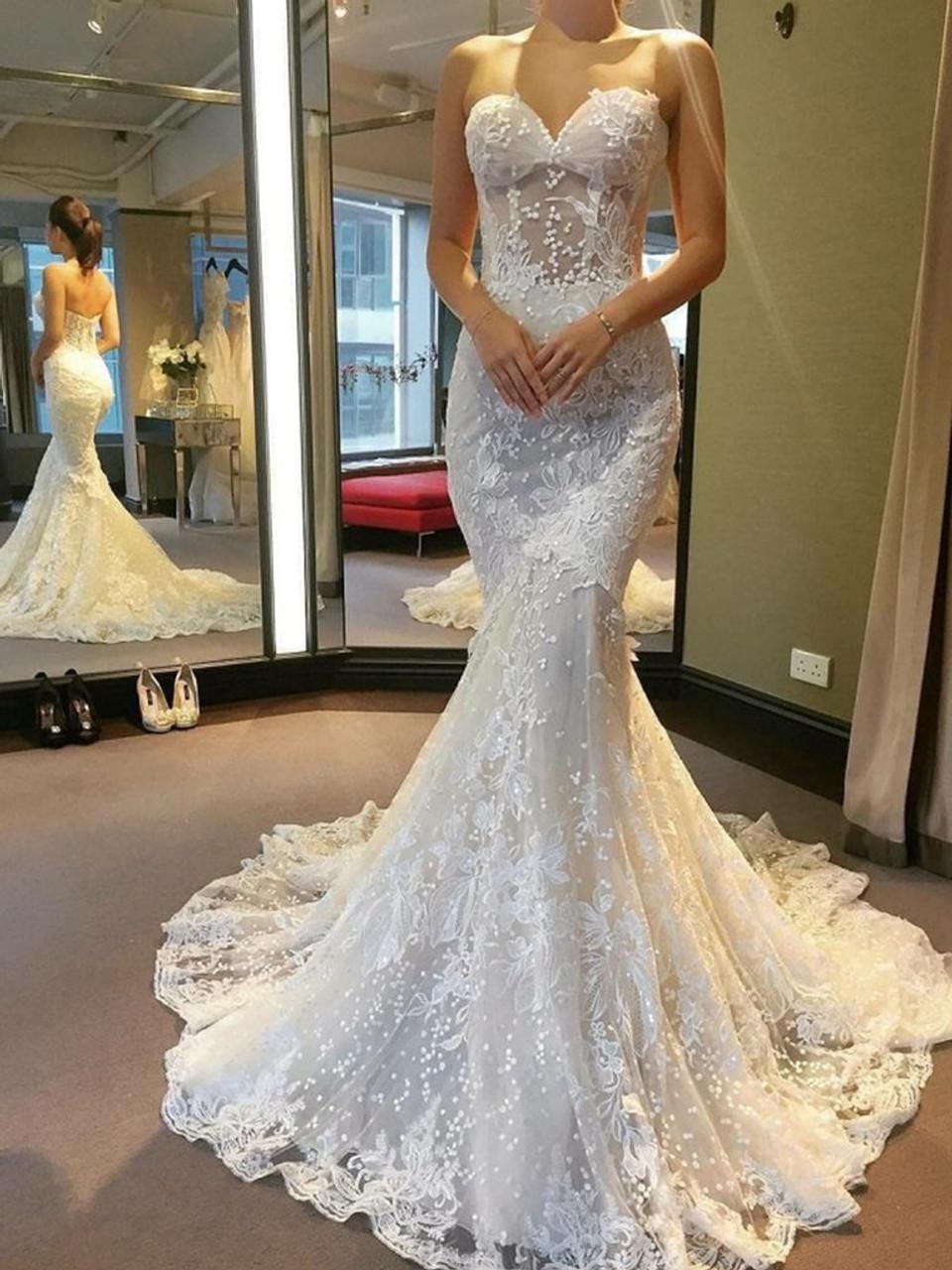 mermaid wedding dresses under 20, OFF 20,Buy