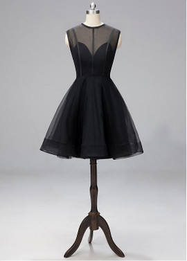 cb10ea4372 Vintage Inspired Homecoming Dresses Buy Unique Vintage Style ...