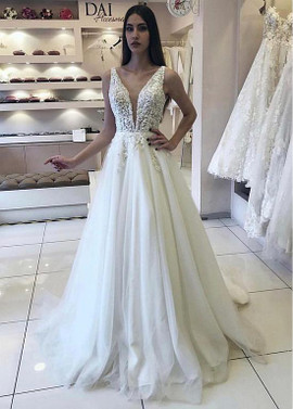 d24da20bfb4cd Maternity Wedding Dresses Dresses Maternity Clothes For The Stylish Mom