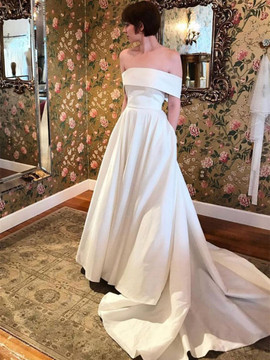 271bdd3fe Wholesale Country Wedding Dresses Country Style Wedding Gowns ...