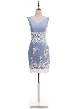 Tea Length Wedding Guest Dresses At Annakoo Store,Audrey Hepburn Givenchy Wedding Dress 1955