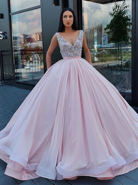 Special Occasions - Quinceanera Dresses - Page 1 - Annakoo