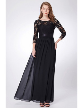 d1af45152a2 Sale - Mother of the Bride Dresses Trends - Winter Wedding Guest ...