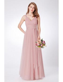 f8e2517f745 Boho Bridesmaid Dresses at Annakoo store at Affordable Price