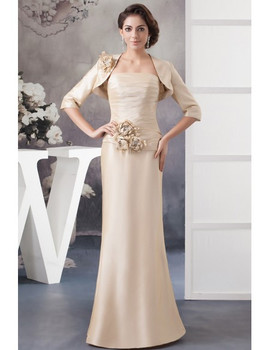 6dc825f6923 Sale - Mother of the Bride Dresses Trends - Winter Wedding Guest ...