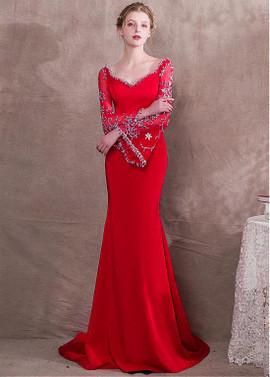 d8a77f79b3b33 Best Light Pink Prom Dresses Free Shipping Online