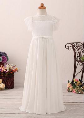 d5a5b478659 Wedding Party Dresses - Flower Girl Dresses - In Stock Flower Girl ...