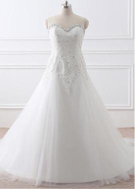 Plus Size Wedding Dresses Shop Plus Size Wedding Dresses