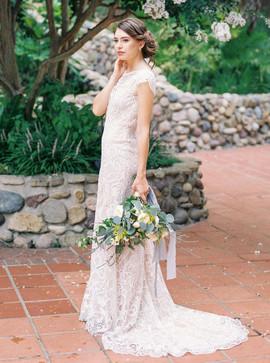 6783ae266696e Open Back Cap Sleeves Lace Sheath Bateau Wedding Dress ...