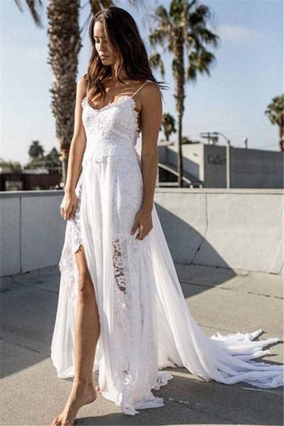 https://www.annakoo.com/seaside-lace-beach-spaghetti-straps-sexy-bridal-wedding-dress/