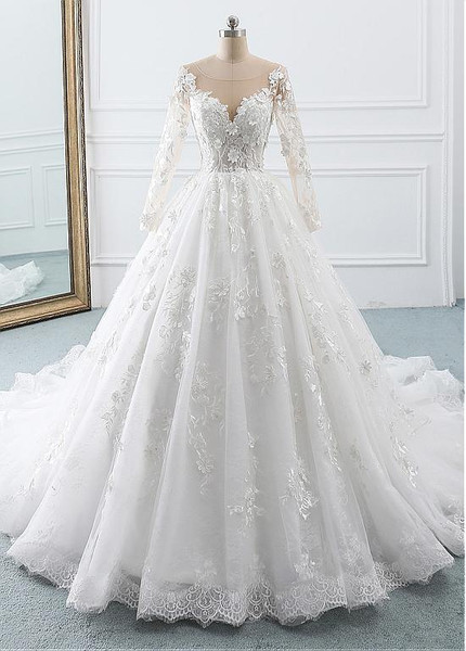 3d Flower Wedding Dress Off 71 Best Deals Online