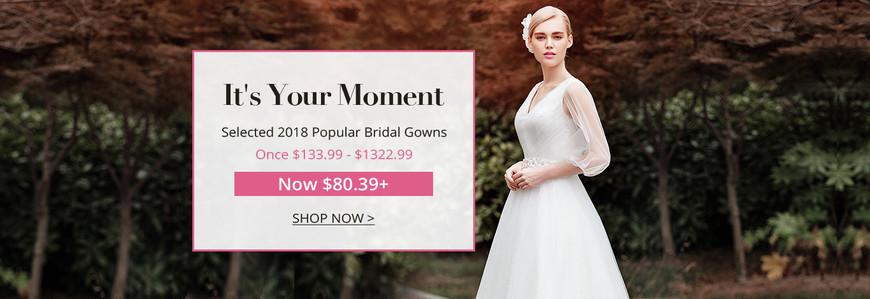 146d5f5eff7 Best 25+ Organza Wedding Dresses Ideas From Annakoo