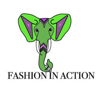 Fashion In Action