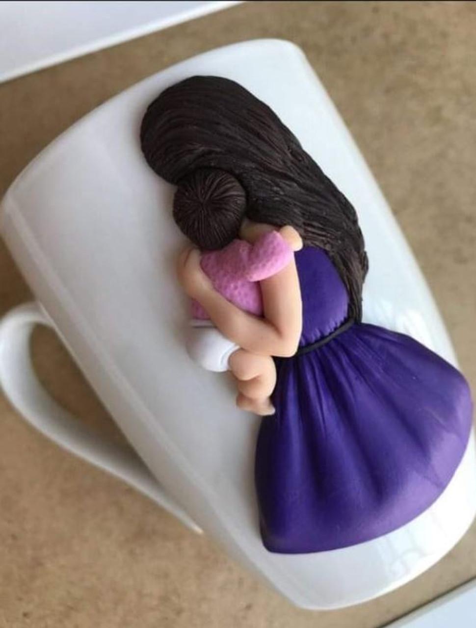 Mother S Coffee Mug