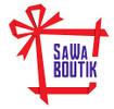 SawaBoutik