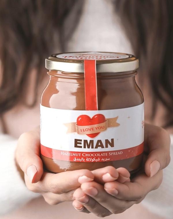 Indulge in Chocolate